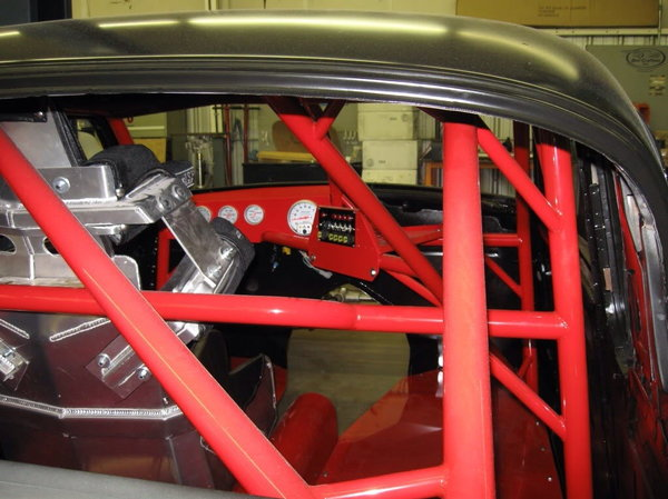 200 MPH 1953 Studebaker  for Sale $79,500