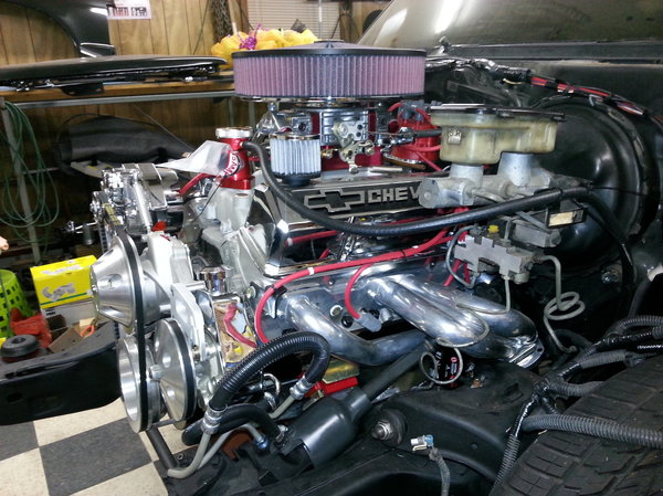 1993 Chevrolet S10  for Sale $18,500