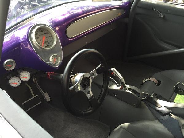 1959 Nash Rambler  for Sale $65,000
