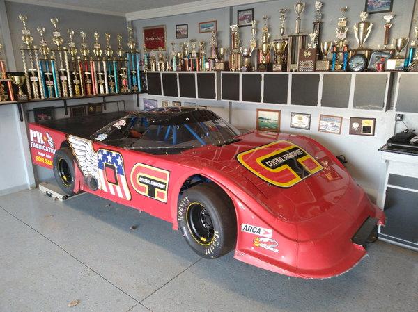 Port City Race Car  for Sale $9,000
