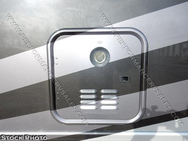 2020 Thor Motor Coach Magnitude™ Super C