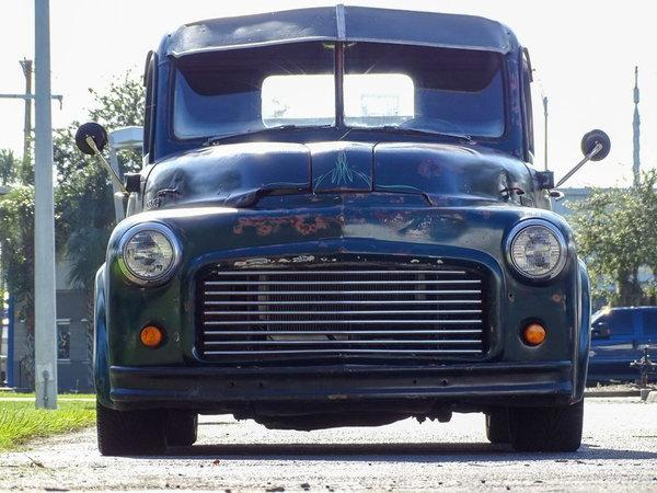 1953 Dodge Pilot  for Sale $19,995