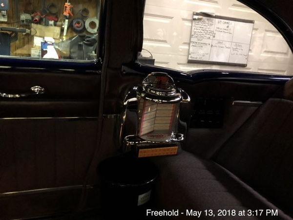 1957 CHEVROLET BEL AIR  for Sale $79,949