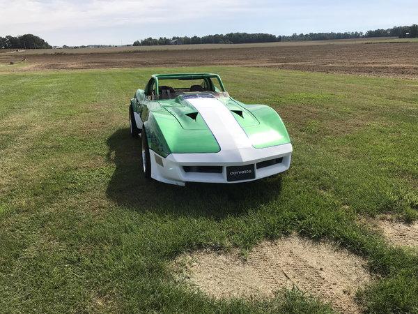 None  for Sale $20,000