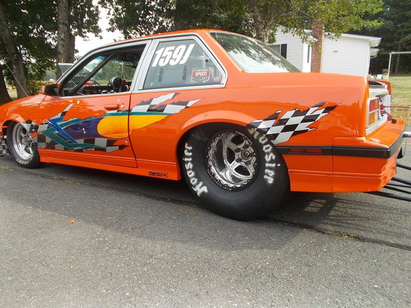 Very Nice Chevy Cavalier  for Sale $39,900
