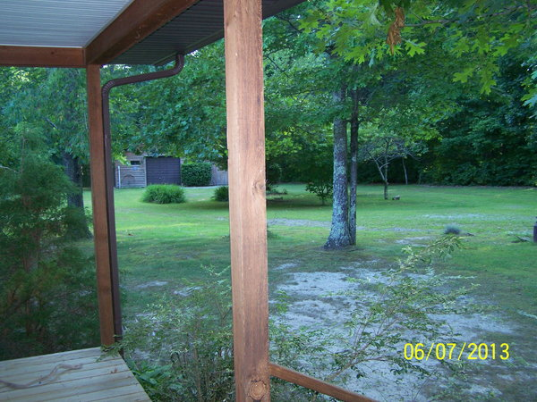 15 ACRES, Home+cabin, small detached garage, CROSSVILLE,TN.  for Sale $349,900
