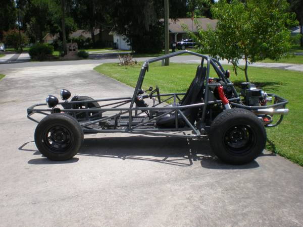 Sand Rail VW Street Legal for sale in Ocala, FL, Price: $4,500