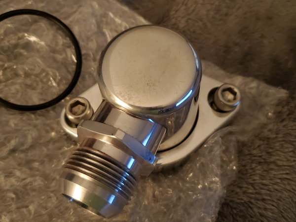 swivel water neck -16  for Sale $40