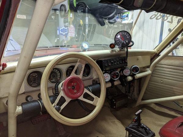 1965 Plymouth 426 HEMI LIGHTWEIGHT  for Sale $38,895
