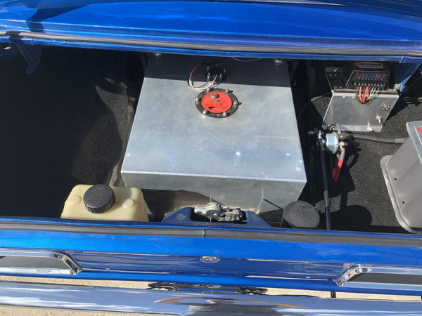 1968 camaro pro street or race  for Sale $75,000
