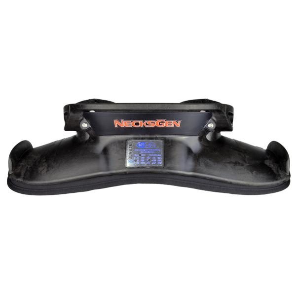 Necks Gen Rev  SFI 38.1 certified device  for Sale $449