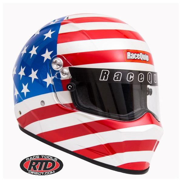 Top Helmet Brands- Simpson, Racequip,G-Froce, Bell  for Sale $179