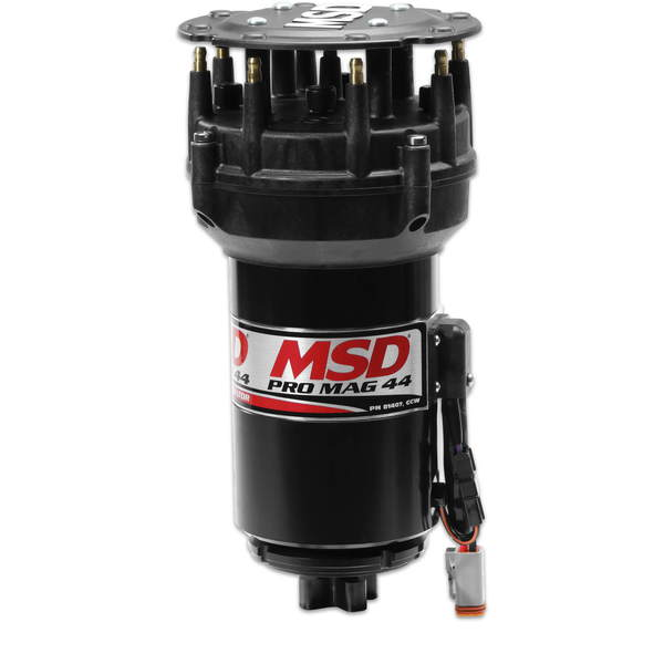 MSD PRO MAG 44 PARTS  for Sale $30