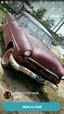 1952 Ford Crestline  for sale $800