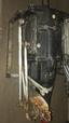 Tex Racing T101 transmission
