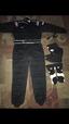 SImpson Fuel Suit  for sale $1,200