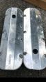 Moroso bbc sheet metal valve covers