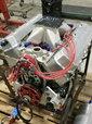 TPSA 565 BBC 1200+hp TEXAS PROSTOCK bullet  for sale $22,000