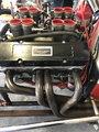 305 Sprint Car Motor