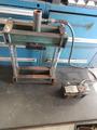 Heavy Duty Pneumatic Hydraulic Press