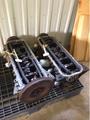Nissan RB30 Engine blocks 1800 Canadian$