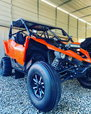 2016 Yxz1000r  for sale $16,000