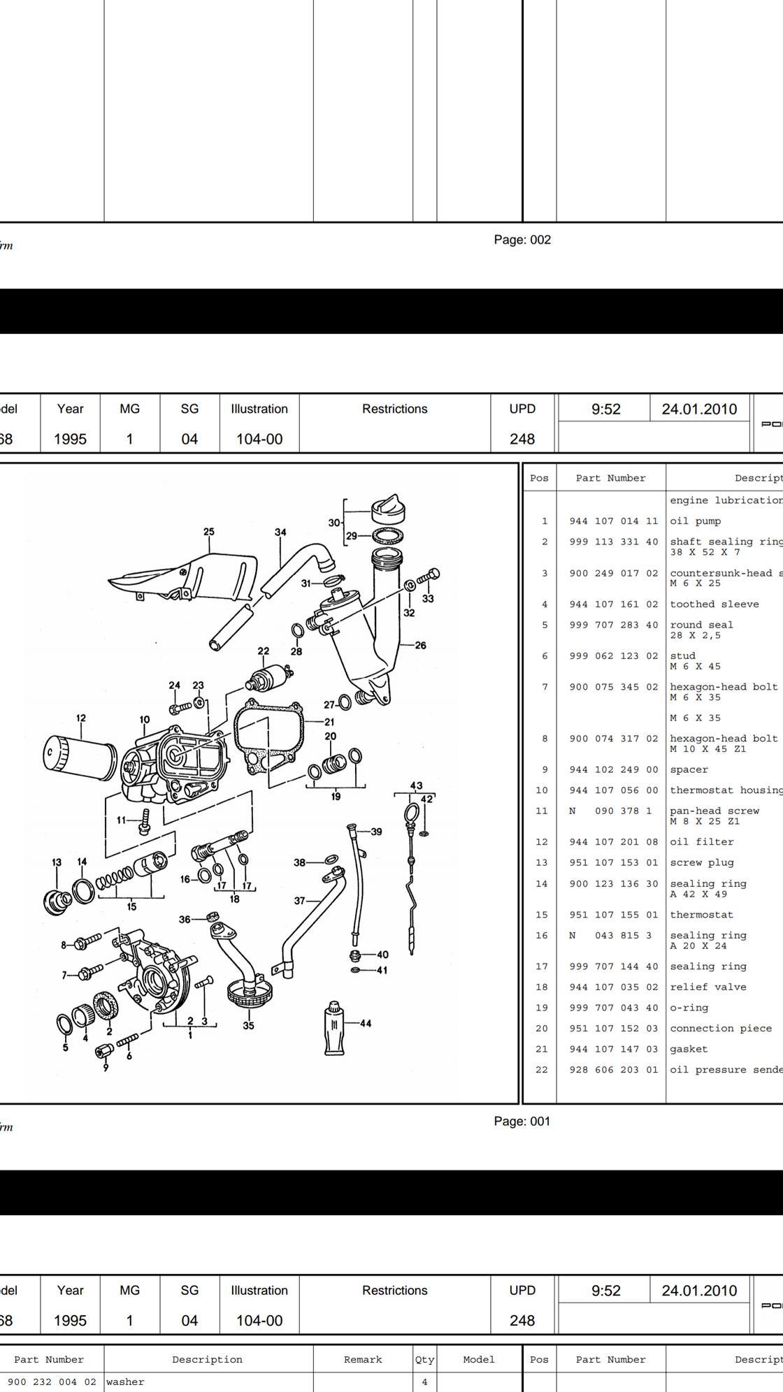 porsche 991 battery location porsche get free image about wiring diagram