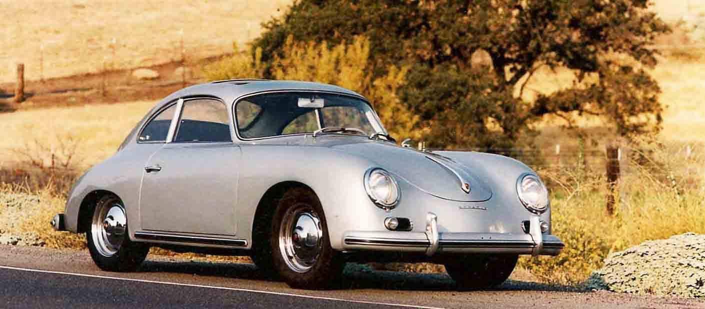 997 1 vibration at idle - Rennlist - Porsche Discussion Forums
