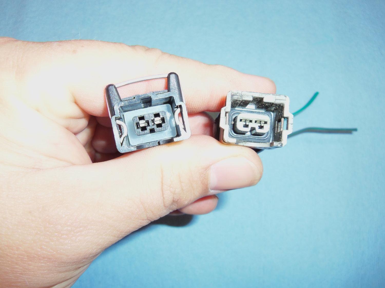 Depinning Bosch connectors, and a surprisingly effective el-cheapo ...