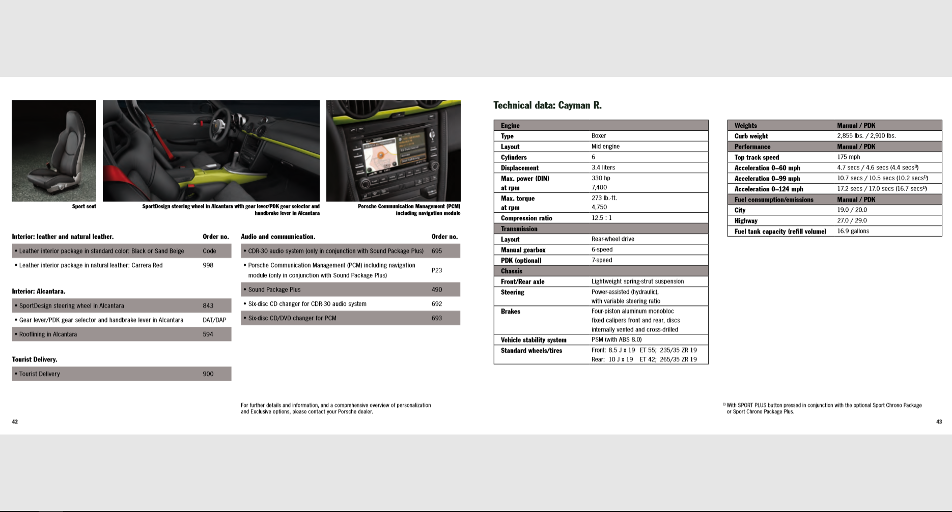 cr_brochure_p20_e93fa07c2ee4a312ec83740dc739a53ad39fdeff.png