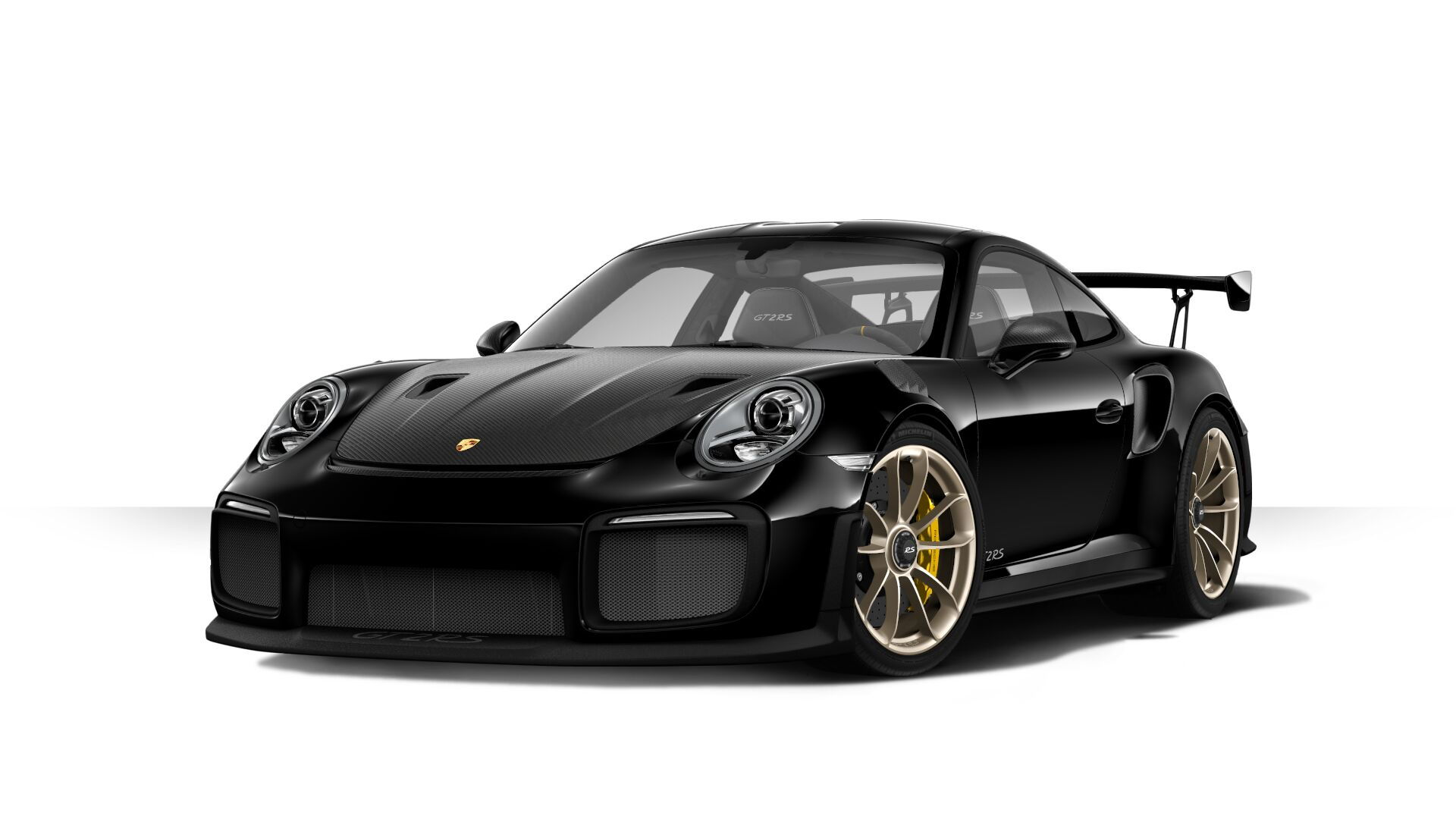 80-iris_5d4ca2495990e45c84ffe2387dc128287b85f9cd Interesting Porsche 911 Gt2 and Gt3 Cars Trend