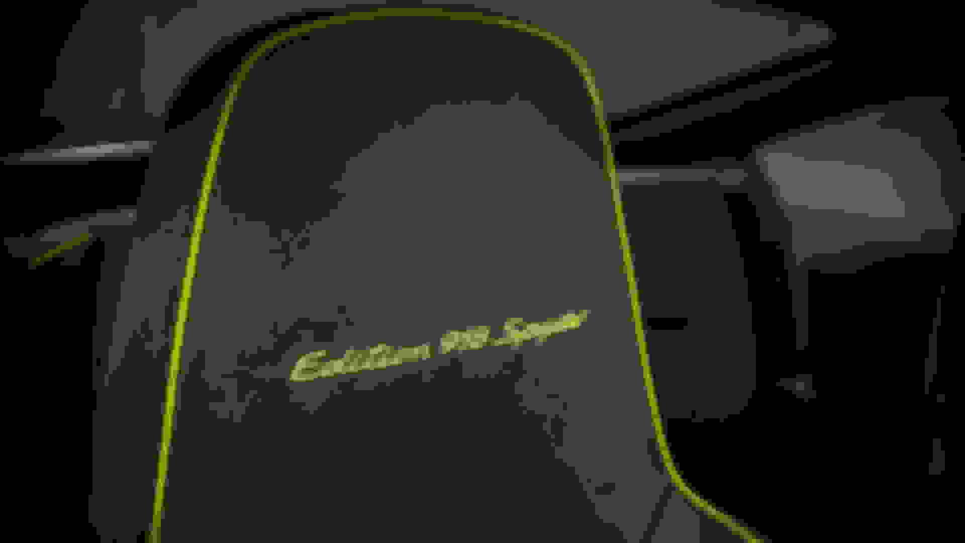 Back To 9972 Tts Edition 918 Spyder Rennlist Porsche