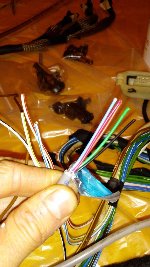 80 20170124_173040_3e9654e10df747fe3425d8e81e69f1fa6d1adf6d wire harness rebuild rennlist porsche discussion forums wiring harness rebuilding at gsmx.co