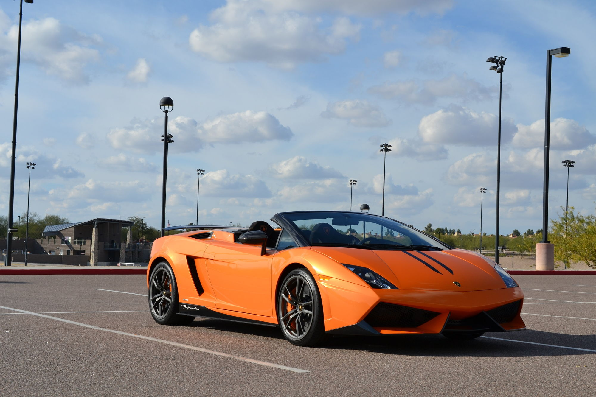 texas copart cars for huracan tx at lamborghini houston aventador lot in sale