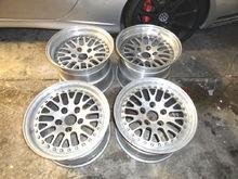 ccw wheels1357047516