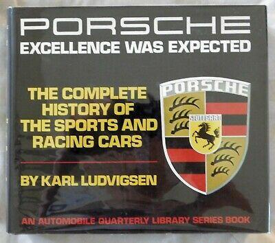 What are the best Porsche books to read? - Rennlist