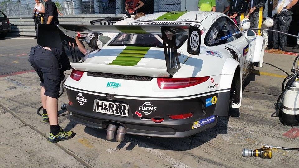 991 gt3 cup ka rennlist porsche discussion forums for Porsche ka che
