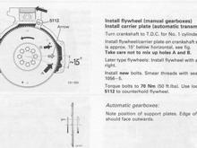 FlywheelInstructions