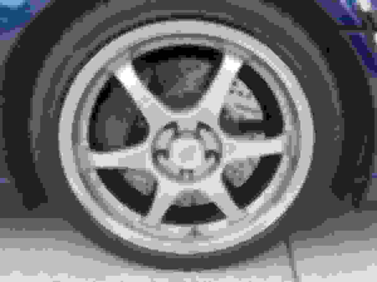 2004 Lexus IS300 Supra Turbo Swap - 6SpeedOnline - Porsche