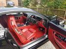 Bentley GT, 2006 ONYX