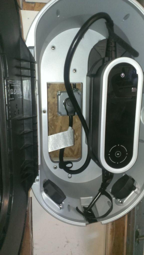 Porsche Universal Charger Ac Details Page 3