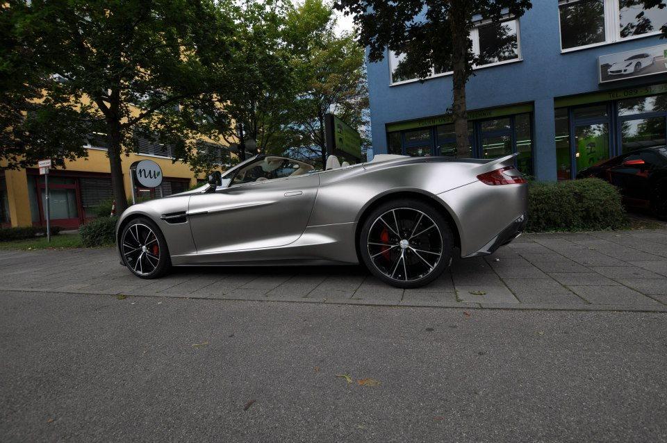 Weird whining sound - 6SpeedOnline - Porsche Forum and Luxury Car