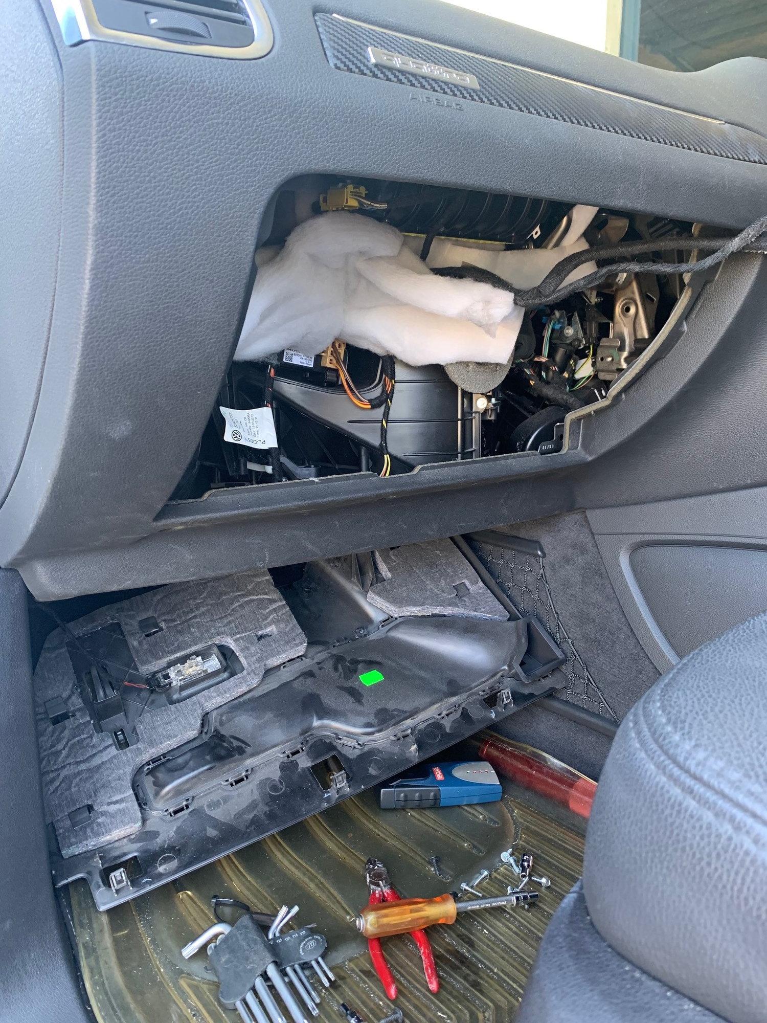 Fits Audi Q7 4L 3.0 TDi Genuine Nissens Interior Heater Blower Motor Fan