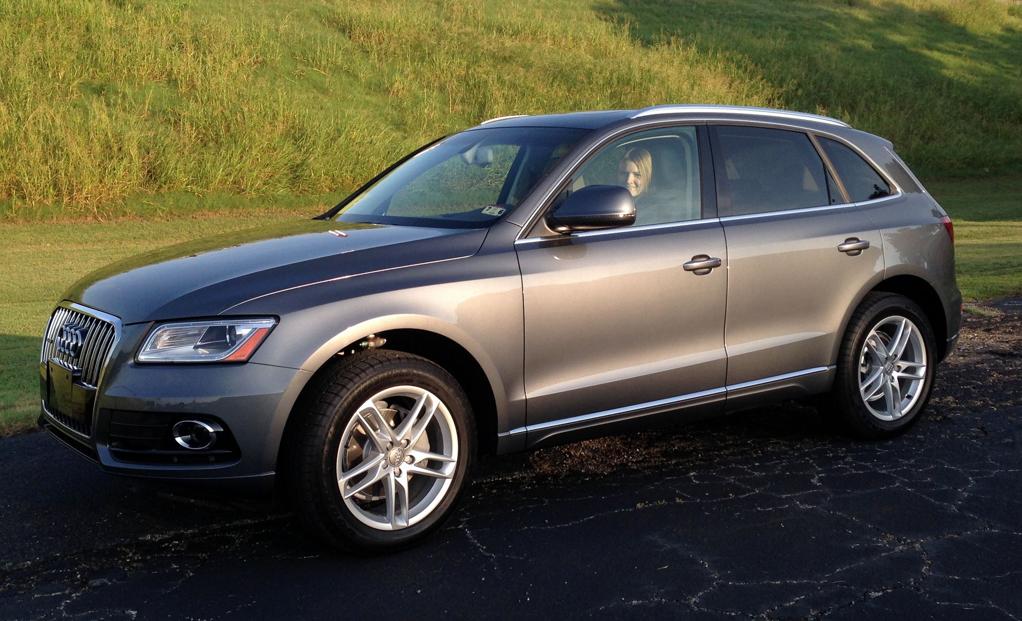 official audi world q5 sq5 photo thread page 26 audiworld forums. Black Bedroom Furniture Sets. Home Design Ideas