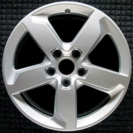 Audi Q60 60 Q60 OEM Wheels And Tires 60x60 Bolt Pattern AudiWorld Delectable Audi Bolt Pattern