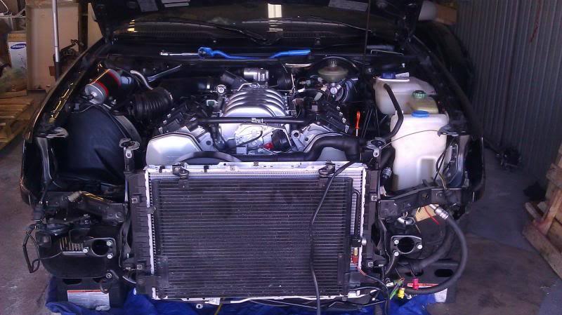 a6 v6 2 4 v6 engine - AudiWorld Forums