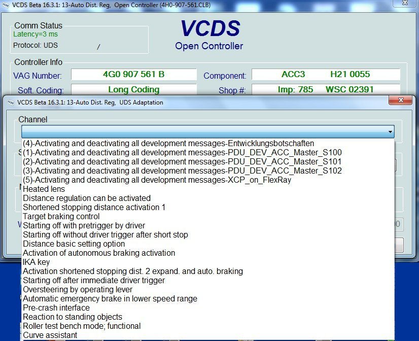 Vag Com Vcds Coding For 2016 Fl A6 A7 Page 6