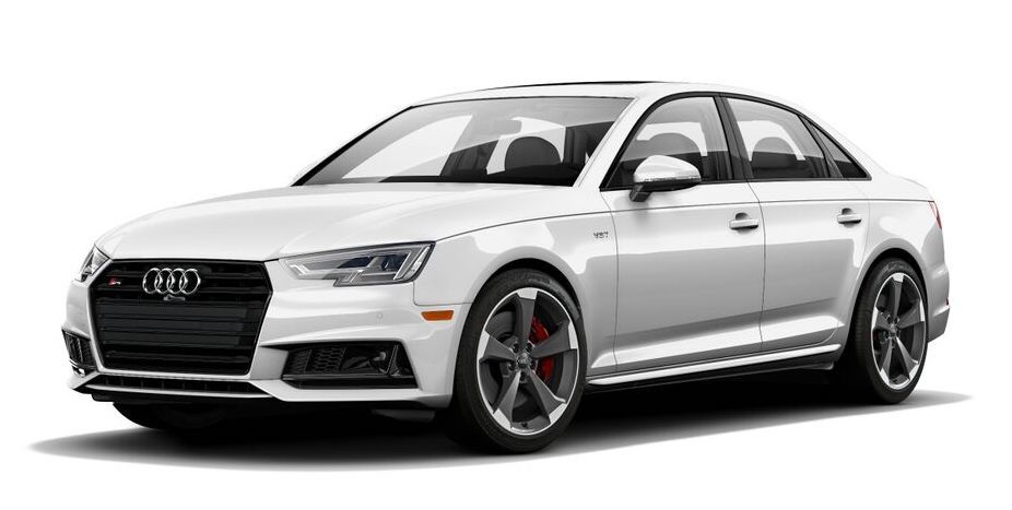 2018 audi order guide pdf. plain pdf black optic option has been added to the audiusa website hereu0027s a pic of  my order i couldnu0027t be happier throughout 2018 audi order guide pdf