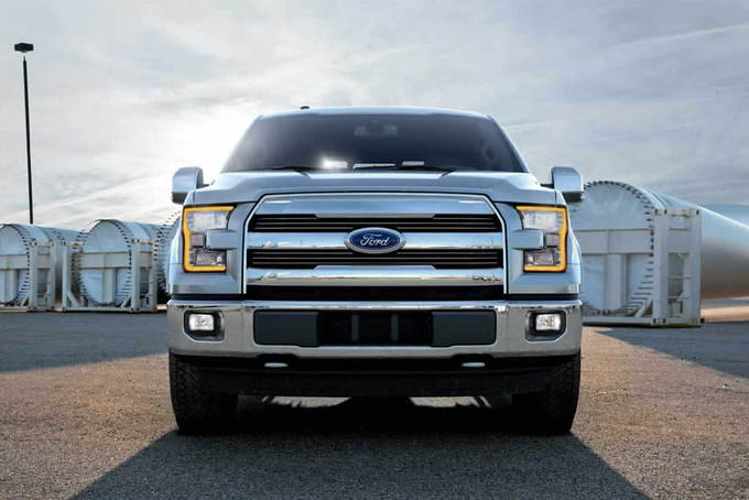 2017 ford f 150 deals prices incentives leases. Black Bedroom Furniture Sets. Home Design Ideas
