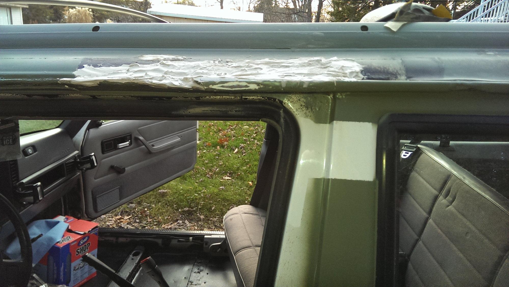 upgrade obd1 to obd2 ? - Jeep Cherokee Forum